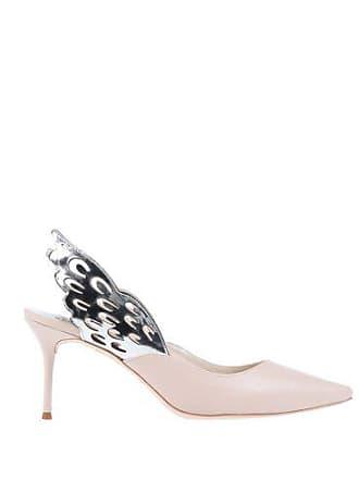 Salón Webster De Zapatos Sophia Calzado wUvqOxg