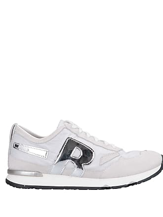 Ruco Basses Tennis Sneakers Line amp; Chaussures Arwq0YA