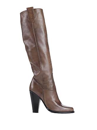 Boots Barbara Bui Footwear Barbara Bui x8zwIqCw
