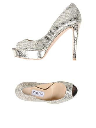 Chaussures Escarpins Jimmy Jimmy Choo London Choo nvWBOv6q