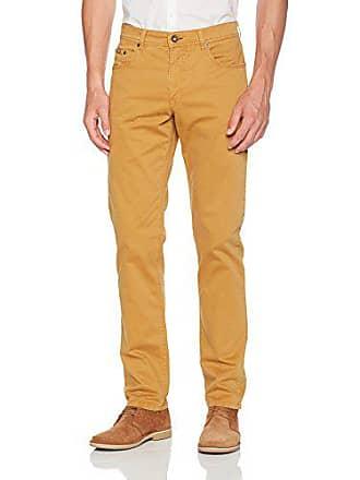 De Hommes MarquesStylight 84 Pantalons Jaune En 8kwNOPn0ZX