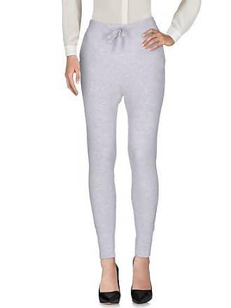 Pantalones Le Le Tricot Tricot Perugia xqPw11B
