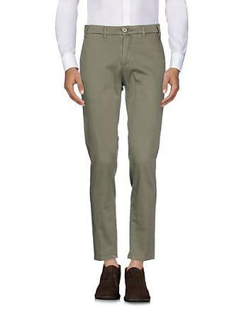 Smith Henry Smith Pantalones Henry Smith Henry Pantalones Pantalones qIIwtTUg