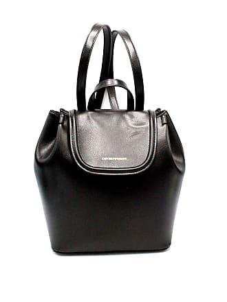 To Emporio −33Stylight Up Women's AccessoriesNow Armani® byY7vgf6