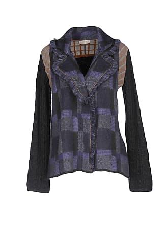 Abbigliamento −57 Stylight A Acquista Fino Myf® 0q0pr