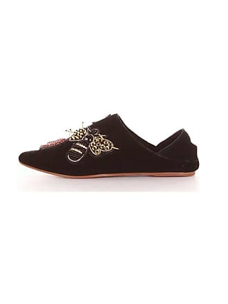 Mocassins Hcbab09 Of Colors Noir California Femme fBUUwt