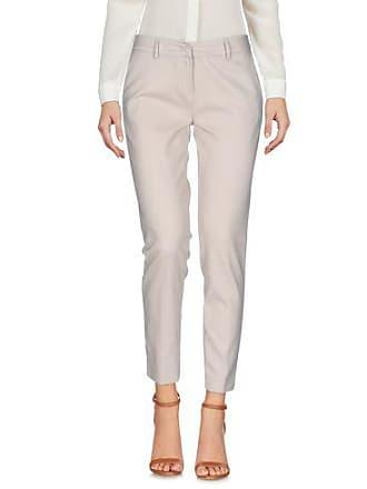 Italiana Italiana Compagnia Pantalones Compagnia Compagnia Pantalones Italiana Compagnia Pantalones Italiana Cxfqx8Fw