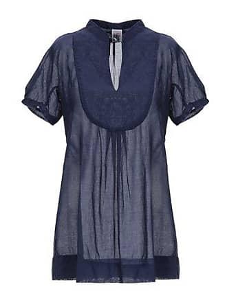 Archivio Blusas Camisas Archivio 67 Camisas 67 8Xrw68x