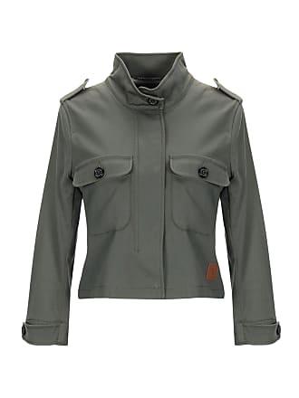 amp; amp; Museum Jackets Museum Museum Jackets Jackets amp; Coats Coats Coats wPxOqFYx