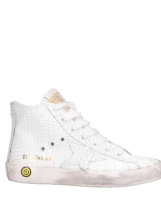Golden Montantes amp; Sneakers Chaussures Tennis Goose r4RqX1xr