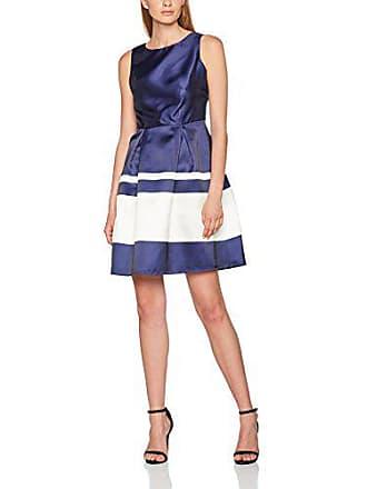 Azul And Lily navy Perkins Vestido Para Mujer Franc De 34 200 Stripe Dorothy Fiesta vqEHR5w5