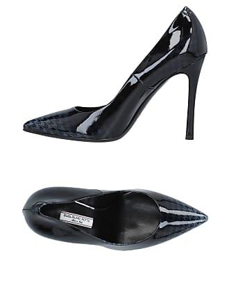 Guglielmo Chaussures Chaussures Rotta Escarpins Guglielmo Rotta Chaussures Escarpins Rotta Guglielmo SBqEYBwT