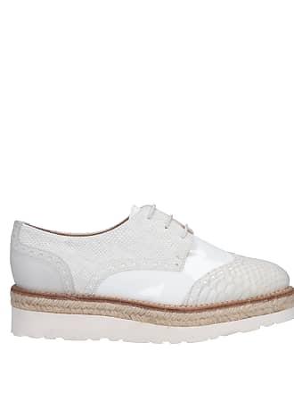 Chaussures Chaussures Chaussures Chaussures Chaussures Chaussures Chaussures Chaussures Chaussures Chaussures Chaussures Chaussures AR5L4j