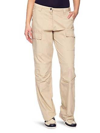 Crema Stylight Pantaloni −60 Tessuto Acquista Fino In A EE64wqx