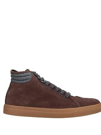 Eleventy®Nu Eleventy®Nu Sneakers Van Tot Van Sneakers Eleventy®Nu Tot Sneakers Sneakers Tot Van dCxoWeQrB
