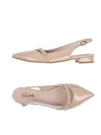 Bruschi Ballerine Bruschi Footwear Footwear q5xXz
