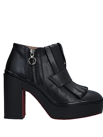 Hécos Bottines Chaussures Hécos Chaussures Bottines Chaussures Hécos Bottines Hécos Bottines Hécos Chaussures Chaussures Tq8gZwx