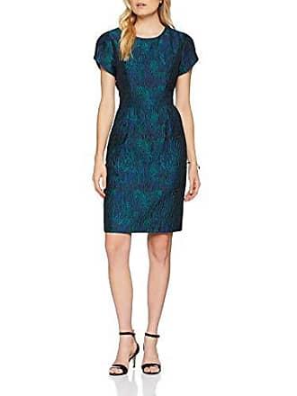 49 Stylight Koop € Jurken 88 Fashion® Apart Vanaf YqZ08xw