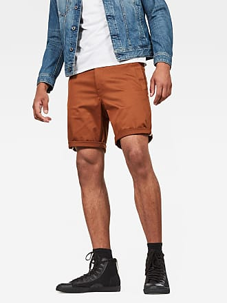 Shorts Bronson G Straight star 1 2 0wUnRx6n1