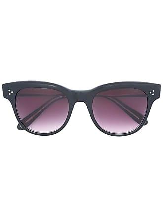 Zonnebrillen Garrett 00 € Stylight 250 Koop Leight® Vanaf Z54pw5vq