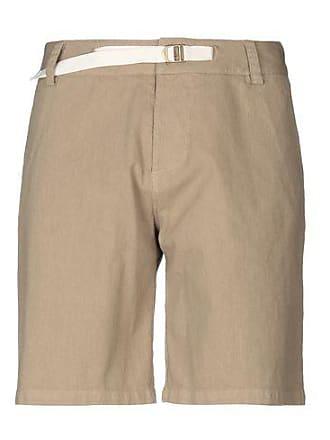 Pantalones Beaucoup Beaucoup Bermudas Pantalones Beaucoup Bermudas Pantalones Beaucoup Bermudas xHY51wq
