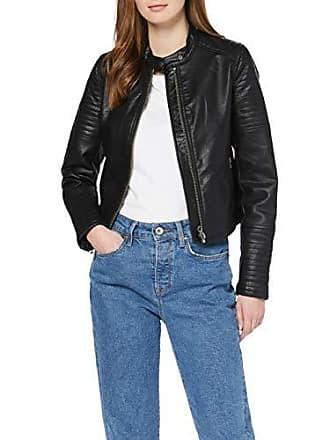 Pepe Für Damen − SaleBis London −69Stylight Jeans Lederjacken Zu eW9bHED2IY