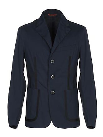 Barena Jackets Barena Suits Americano Americano Barena Suits And And Jackets ZSqqX61nw