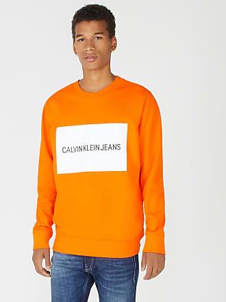 Produits Stylight Calvin Klein 1220 Pulls nPapYATn