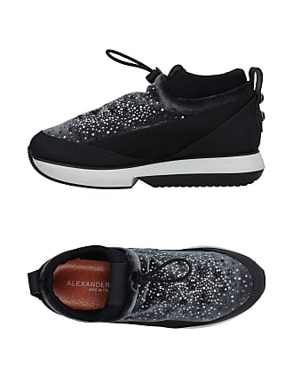 amp; Sneakers Basses Tennis Alexander Smith Chaussures tf1wqWz0