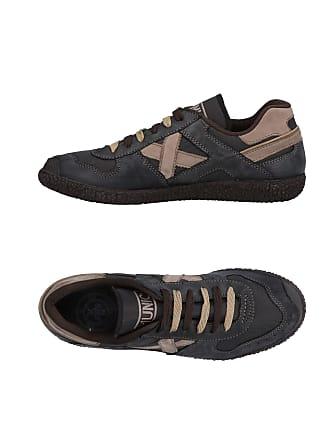 Basses Chaussures amp; Sneakers Munich Tennis B6qIwaqY