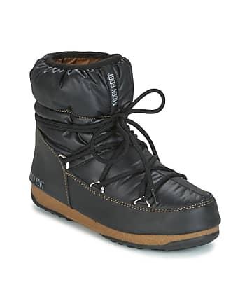 Wp Low Moon Moon Boot Boot Nylon wqvatXRt