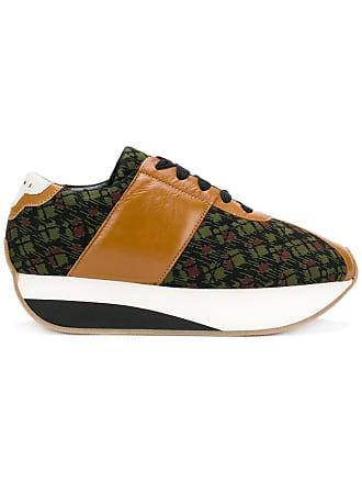 Achetez Chaussures Marni® Achetez Jusqu''à D'été Jusqu''à D'été Chaussures Marni® Chaussures qFxHt5x
