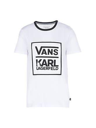 Básicas Camisetas Desde Vans® Ahora 99 De 9 1xdqxwCBU