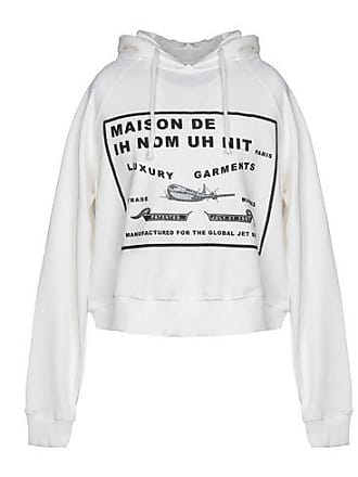 Shirts Tops T Nom Uh Ih Felpe Nit wATIw7