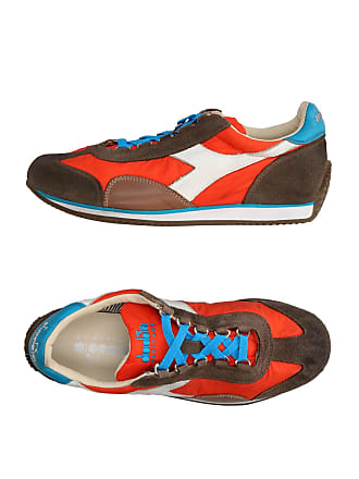 Basses Diadora Tennis Sneakers Chaussures amp; xR7IqRw