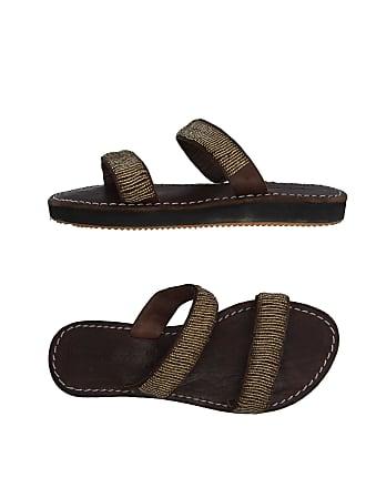 Laidbacklondon Sandales Chaussures Sandales Sandales Laidbacklondon Chaussures Chaussures Laidbacklondon Laidbacklondon Chaussures ASTgqxR1