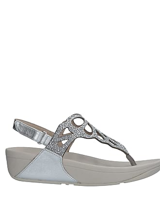 Chaussures Fitflop Fitflop Tongs Tongs Fitflop Chaussures Fitflop Tongs Chaussures XXTqvFaw