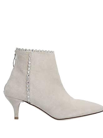 Follie Chaussures Divine Divine Follie Bottines 1qwqv8R