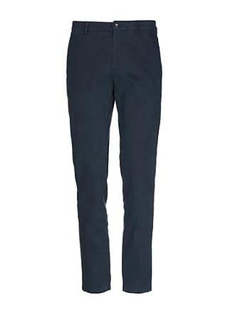 5 Reparto Pantaloni Reparto 5 vw08qU6