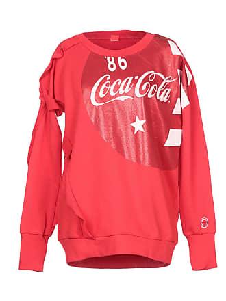 Topwear Pinko Topwear Topwear Pinko Sweatshirts Pinko Sweatshirts Pinko Sweatshirts Topwear Yqgwpq1