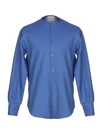 Corelate Corelate Corelate Camisas Camisas q1wY6nw4