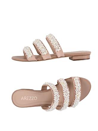Chaussures Sandales Sandales Sandales Arezzo Arezzo Chaussures Chaussures Arezzo Arezzo ZI4qP