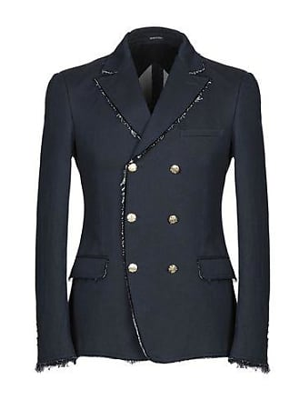 Americano Mcqueen And Alexander Jackets Suits wSqWzRI