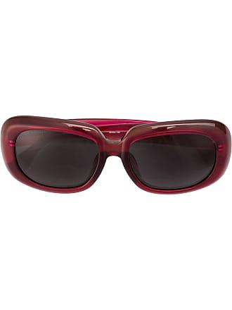 Stylight Farrow® Koop Zonnebrillen Linda −50 Tot Tw6Sqcfxa