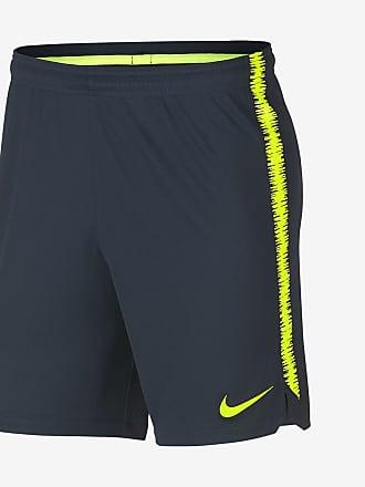 −56 Pantaloni Corti Nike® Acquista Fino A Stylight 7AX6Sqw