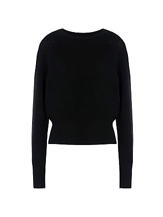 Pullover Maiyet Maille Maille Maiyet vw4g7qnY