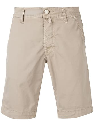 shorts Klassische Jacob Nude Chino Cohen q5P1wPxt
