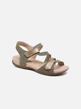 Sandales 42 Remonte SoldesDès Femmes €Stylight Pour 21 CEeroWdxQB