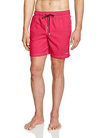 Bastou Banana Para Rojo Bastouhandburry Hombre hermès Bóxers Howell Moon PPwqgE