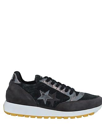 amp; Chaussures Basses 2star Sneakers Tennis xZYRwB0q
